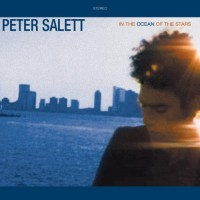 Purchase Peter Salett - In The Ocean of the Stars