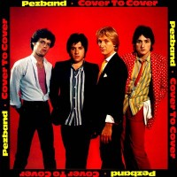 Purchase Pezband - Cover To Cover