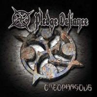 Purchase Pledge Defiance - Creophagous