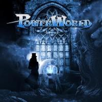 Purchase Powerworld - Powerworld