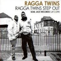 Purchase Ragga Twins - Ragga Twins Step Out CD1