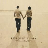 Purchase Rascal Flatts - Best Of Ballads