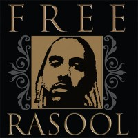 Purchase Rasool - Free Rasool