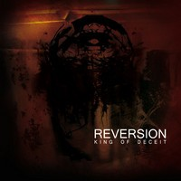 Purchase Reversion - King Of Deceit