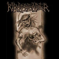 Purchase Ribspreader - Opus Ribcage