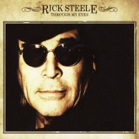 Purchase Rick Steele - Through My Eyes