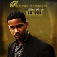 Purchase Rodney Thompson - Define Smooth