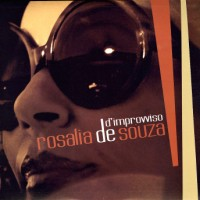 Purchase Rosalia De Souza - D Improvviso