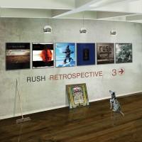 Purchase Rush - Retrospective 3 (1989-2008)