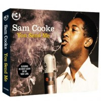 Purchase Sam Cooke - You Send Me CD1