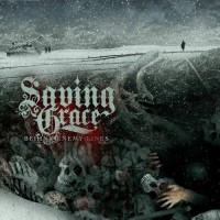 Purchase Saving Grace - Behind Enemy Lines