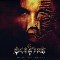 Purchase Sceptre - Now or Never