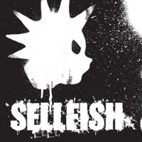 Purchase Sellfish - Sellfish
