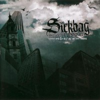 Purchase Sickbag - Destructure & Disgrace