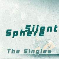 Purchase Silent Sphere - The Singles