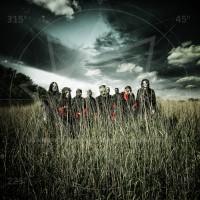Purchase Slipknot - All Hope Is Gone