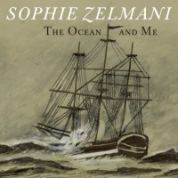 Purchase Sophie Zelmani - The Ocean And Me