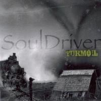 Purchase Souldriver - Turmoil