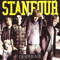 Purchase Stanfour - Desperate (CDM)