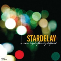 Purchase Stardelay - A New High Fidelity Tripout