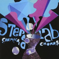 Purchase Stereolab - Chemical Chords