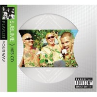 Purchase Sublime - Playlist: Your Way
