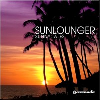 Purchase Sunlounger - Sunny Tales CD1