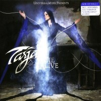 Purchase Tarja - Die Alive (CDS)