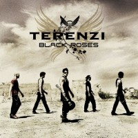 Purchase Terenzi - Black Roses