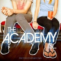 Purchase The Academy Is... - Fast Times at Barrington High