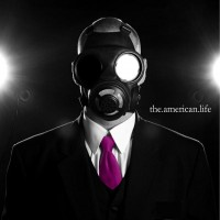 Purchase The American Life - All The Things I've Grown To Miss