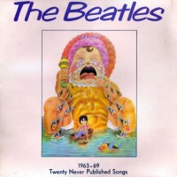 Purchase The Beatles - 20 Never Published Songs 1963-1970