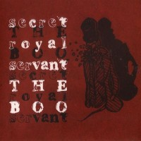 Purchase Boo - Secret Royal Servant