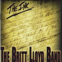 Purchase The Britt Lloyd Band - The Ink