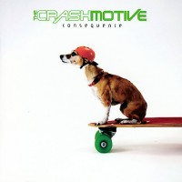 Purchase The Crash Motive - Consequence