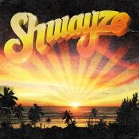 Purchase Shwayze - Shwayze