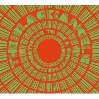 Purchase The Black Angels - Directions To See A Ghost