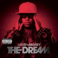 Purchase The Dream - Love vs. Money