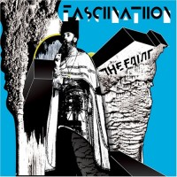 Purchase The Faint - Fasciinatiion