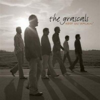 Purchase The Grascals - Keep On Walkin'