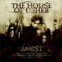 Purchase The House of Usher - Angst