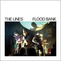Purchase The Lines - Flood Bank