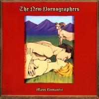 Purchase The New Pornographers - Mass Romantic