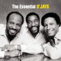 Purchase The O'jays - The Essential O'Jays CD2