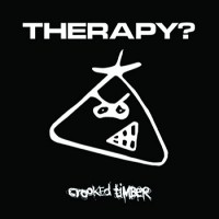 Purchase Therapy? - Crooked Timber
