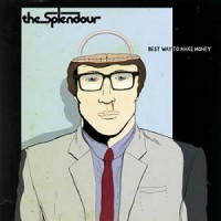 Purchase The Splendour - Best Way To Make Money