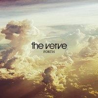 Purchase The Verve - Forth (DVDA)