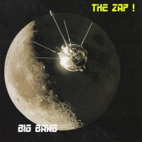 Purchase The Zap! - Big Bang