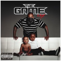 Purchase The Game - LAX (Explicit)