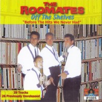 Purchase The Roomates - Off The Shelves
